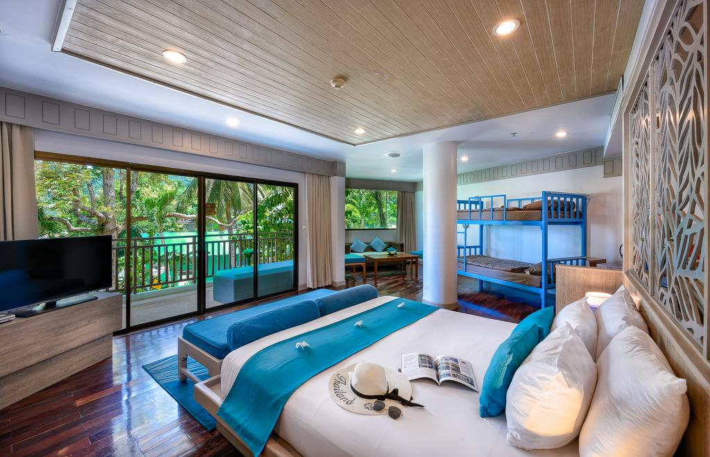 Andamantra-Resort-Villa-Phuket-ivivu-7