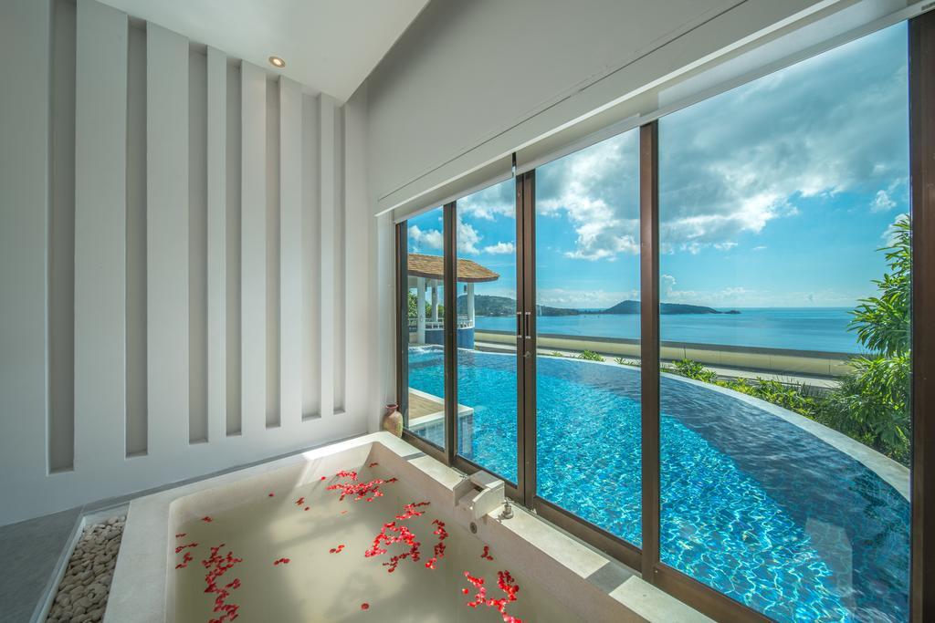 Andamantra-Resort-Villa-Phuket-ivivu-8