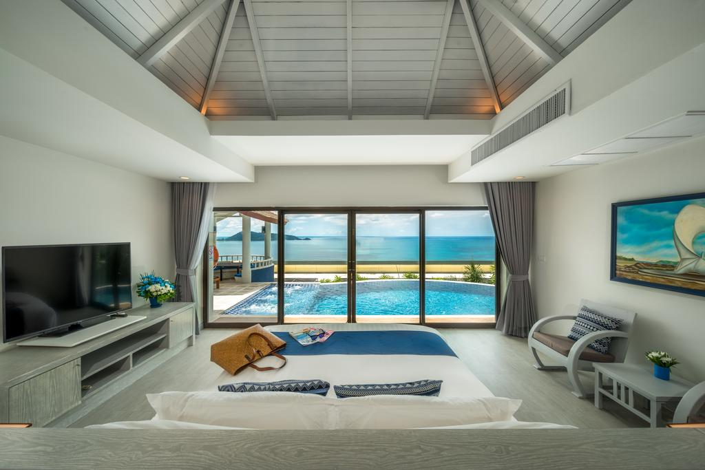 Andamantra-Resort-Villa-Phuket-ivivu-9