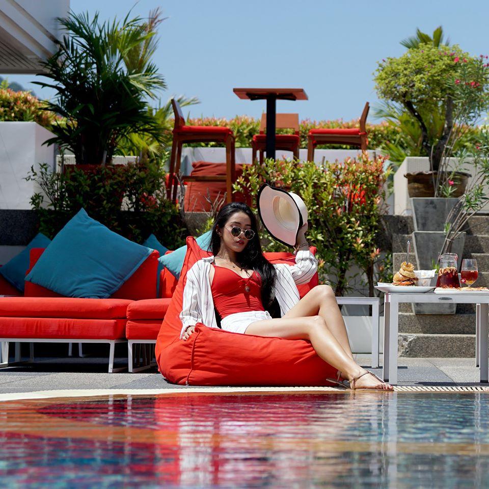 Swissotel Phuket Patong Beach -ivivu-1