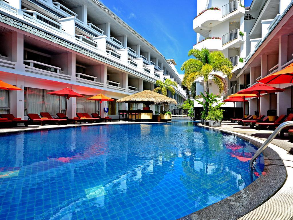 Swissotel Phuket Patong Beach -ivivu-2