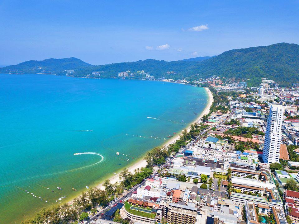 Swissotel Phuket Patong Beach -ivivu-4