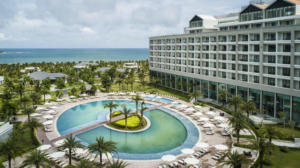 top-5-resort-phu-quoc-dip-tet-am-lich-ivivu-11
