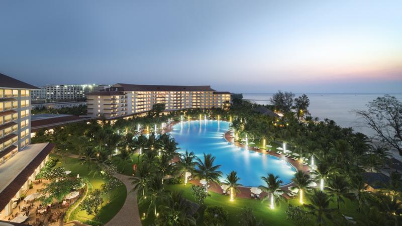 top-5-resort-phu-quoc-dip-tet-am-lich-ivivu-14