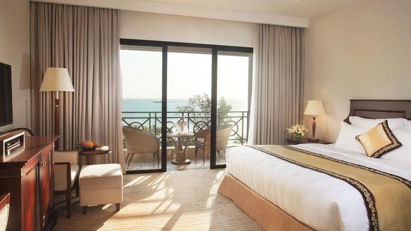top-5-resort-phu-quoc-dip-tet-am-lich-ivivu-16