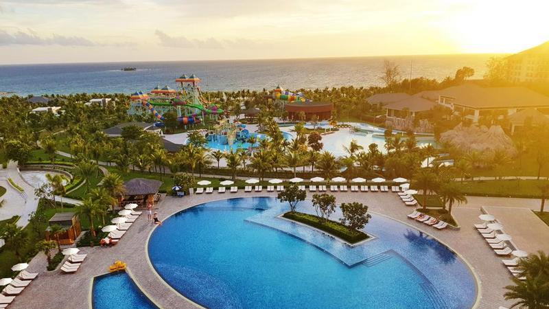 top-5-resort-phu-quoc-dip-tet-am-lich-ivivu-20