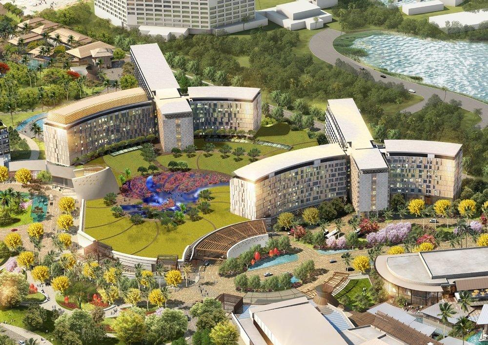 top-5-resort-phu-quoc-dip-tet-am-lich-ivivu-4