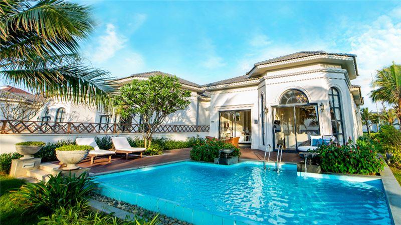 top-5-resort-phu-quoc-dip-tet-am-lich-ivivu-8