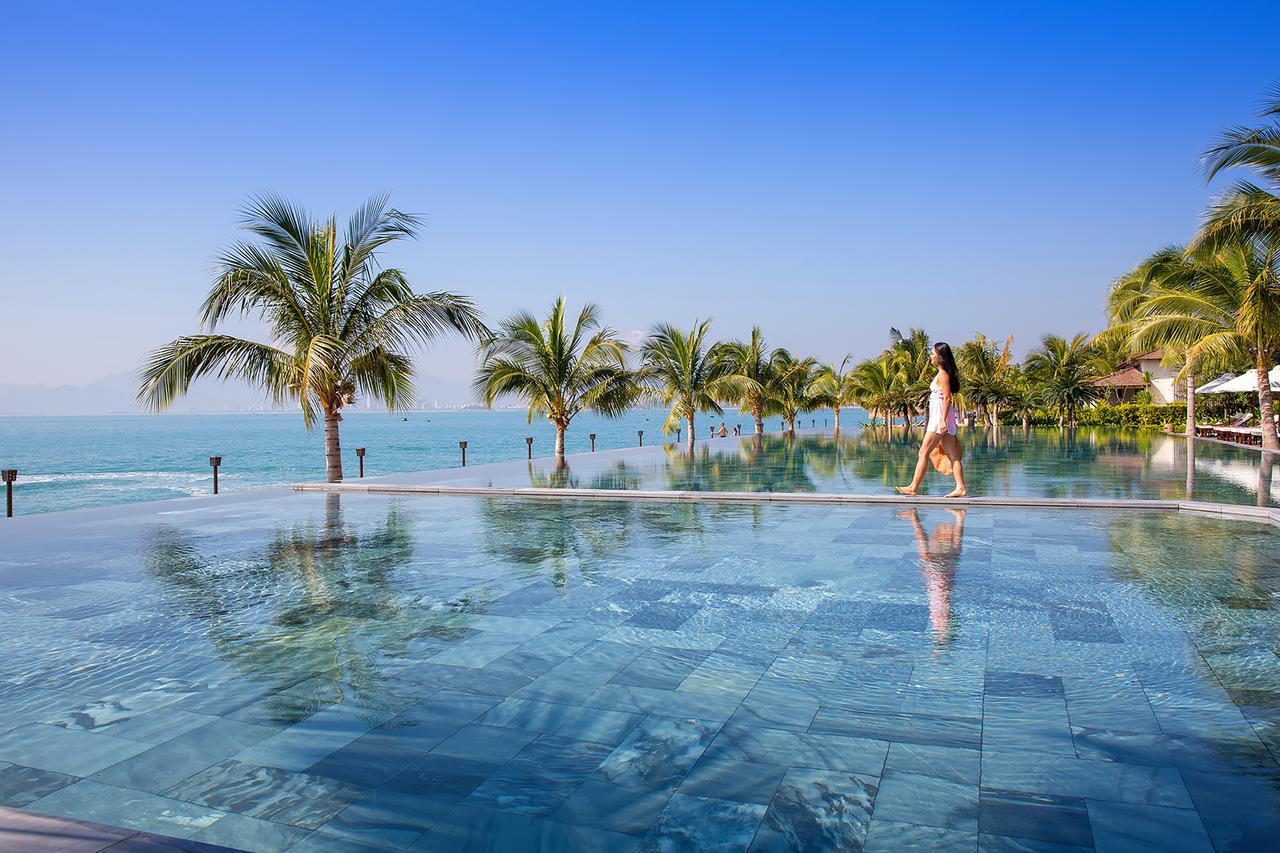 top-7-resort-nha-trang-tua-son-huong-thuy-ivivu-10