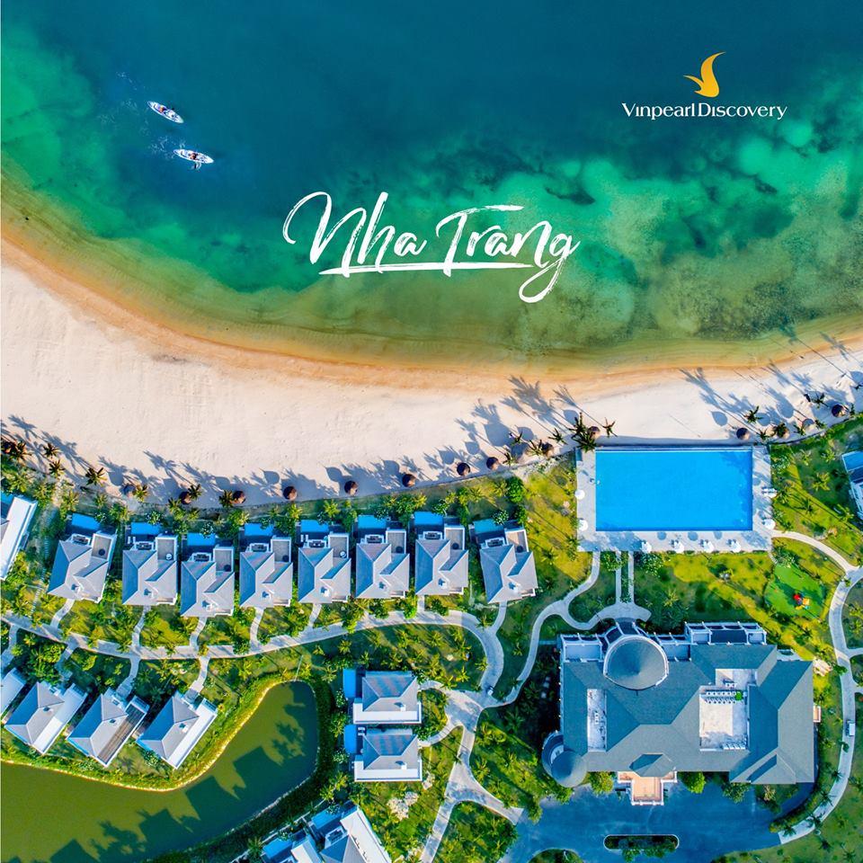 top-7-resort-nha-trang-tua-son-huong-thuy-ivivu-14