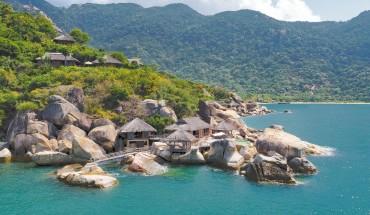 top-7-resort-nha-trang-tua-son-huong-thuy-ivivu-2
