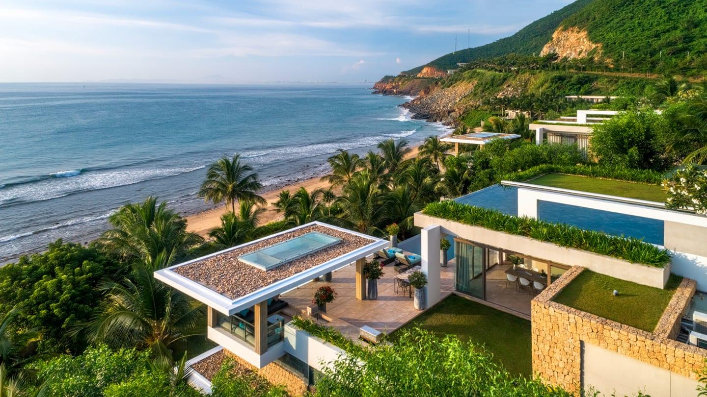 top-7-resort-nha-trang-tua-son-huong-thuy-ivivu-5