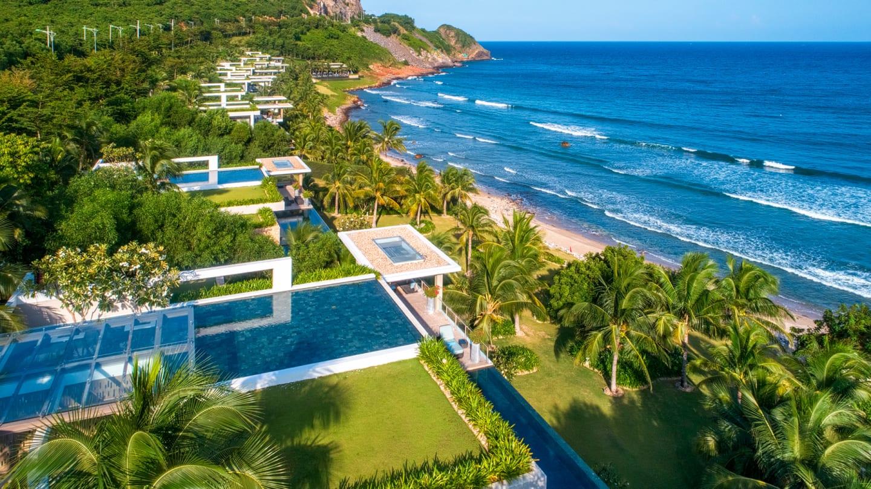 top-7-resort-nha-trang-tua-son-huong-thuy-ivivu-6