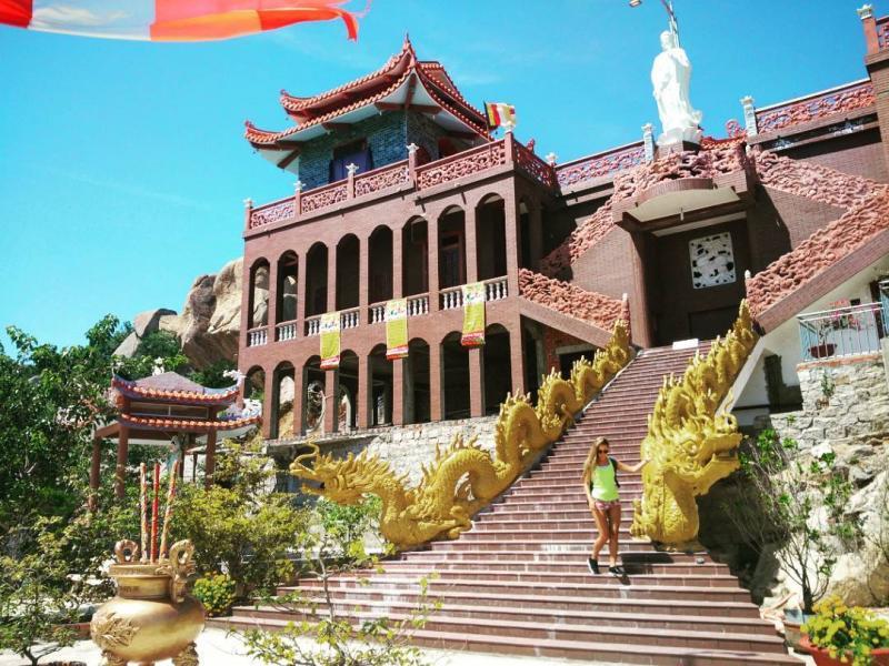 tour-myanmar-ivivu-4