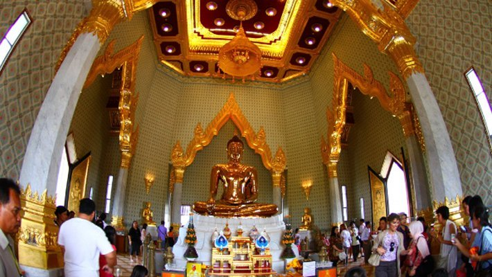 tour-thai-lan- 5n4d-bangkok-pattaya-chi-voi-6600000-dong-ivivu-1