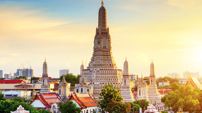 tour-thai-lan- 5n4d-bangkok-pattaya-chi-voi-6600000-dong-ivivu-3