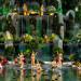 tour-thai-lan- 5n4d-bangkok-pattaya-chi-voi-6600000-dong-ivivu-4