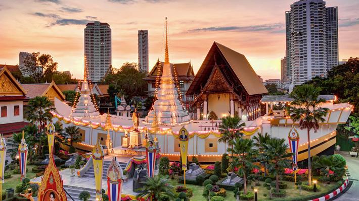 tour-thai-lan- 5n4d-bangkok-pattaya-chi-voi-6600000-dong-ivivu-6