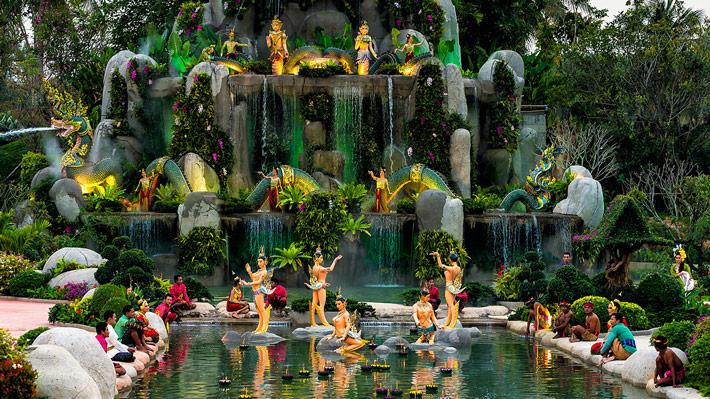 tour-thai-lan-Muang-Boran-ivivu-3tour-thai-lan- 5n4d-bangkok-pattaya-chi-voi-6600000-dong-ivivu-10