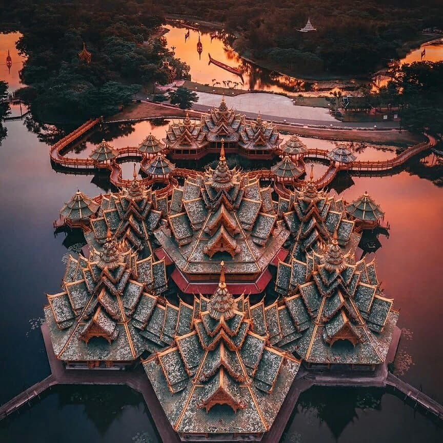 tour-thai-lan-Muang-Boran-ivivu-3tour-thai-lan- 5n4d-bangkok-pattaya-chi-voi-6600000-dong-ivivu-2