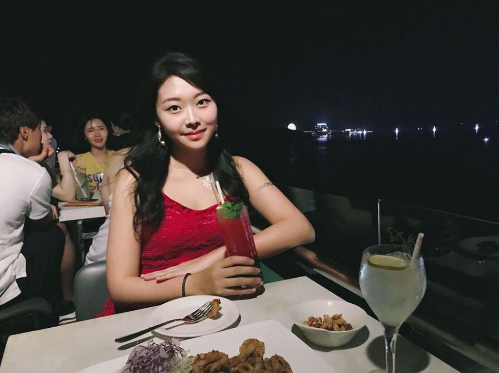 4-nha-hang-view-dep-khong-the-bo-qua-o-nha-trang-ivivu-6