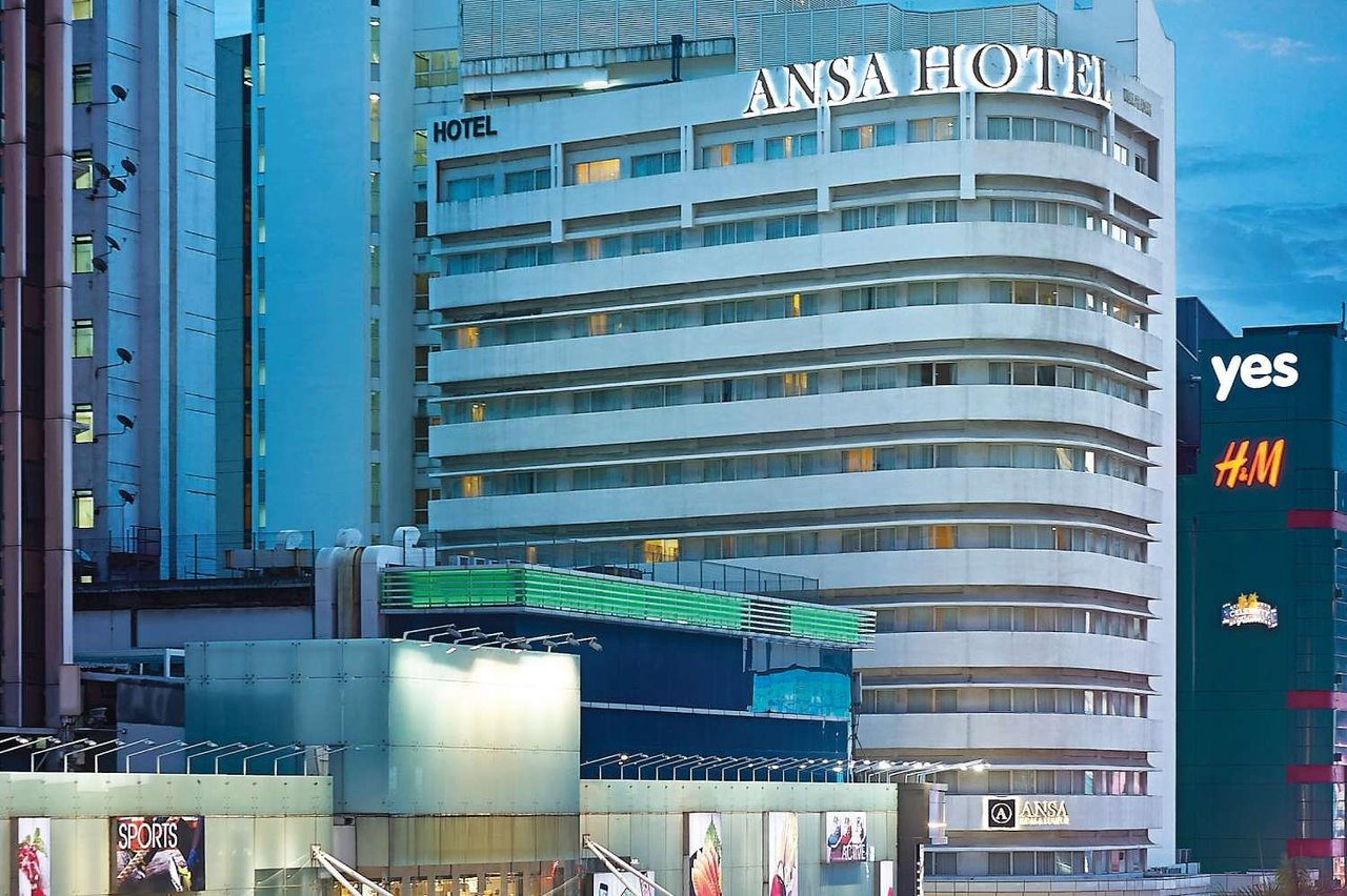 Ansa-Kuala-Lumpur-ivivu-15