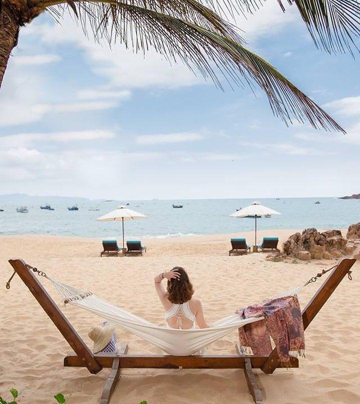 Avani-Quy-Nhon-Resort-ivivu-3
