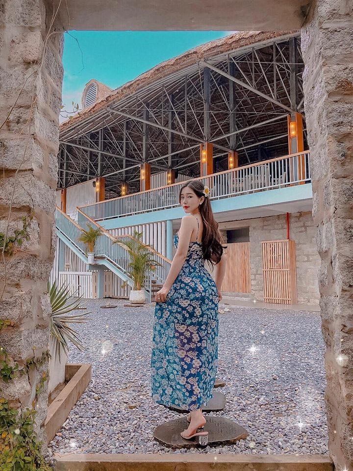 Casa-Marina-Resort-ivivu-1