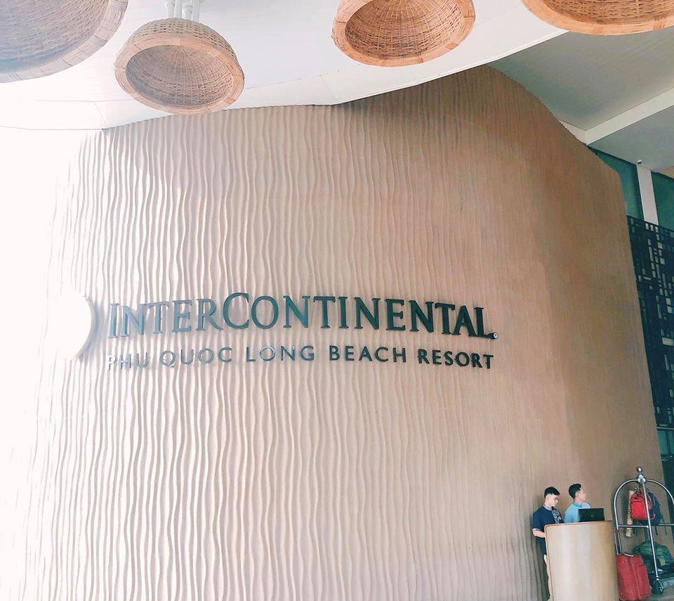 Intercontinental-phu-quoc-long-beach-ivivu-9