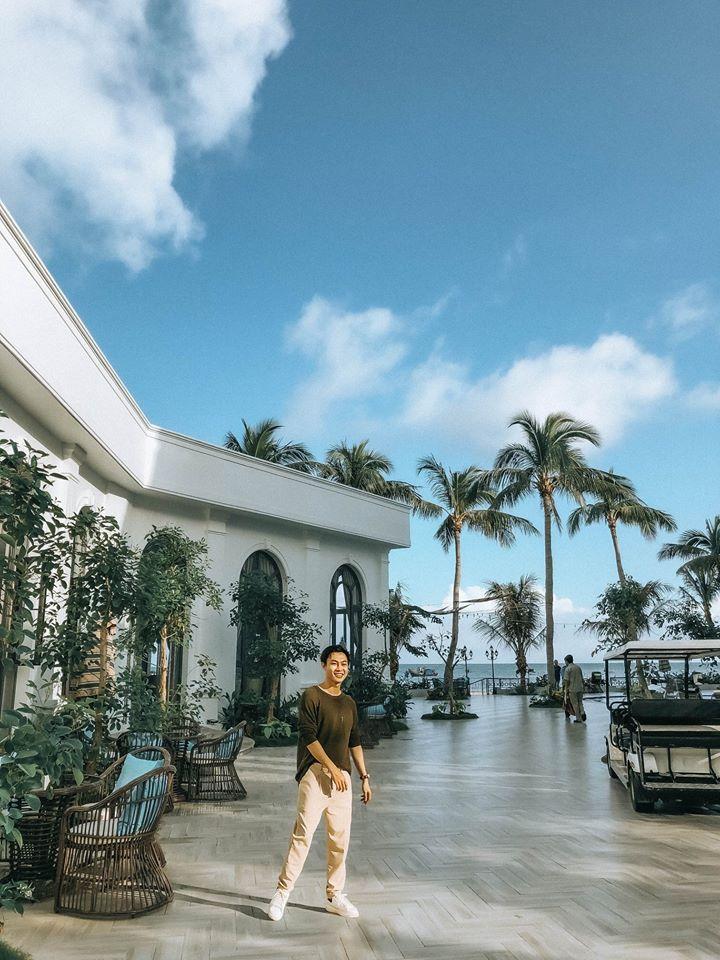 Seaside-Quy-Nhon-ivivu-12