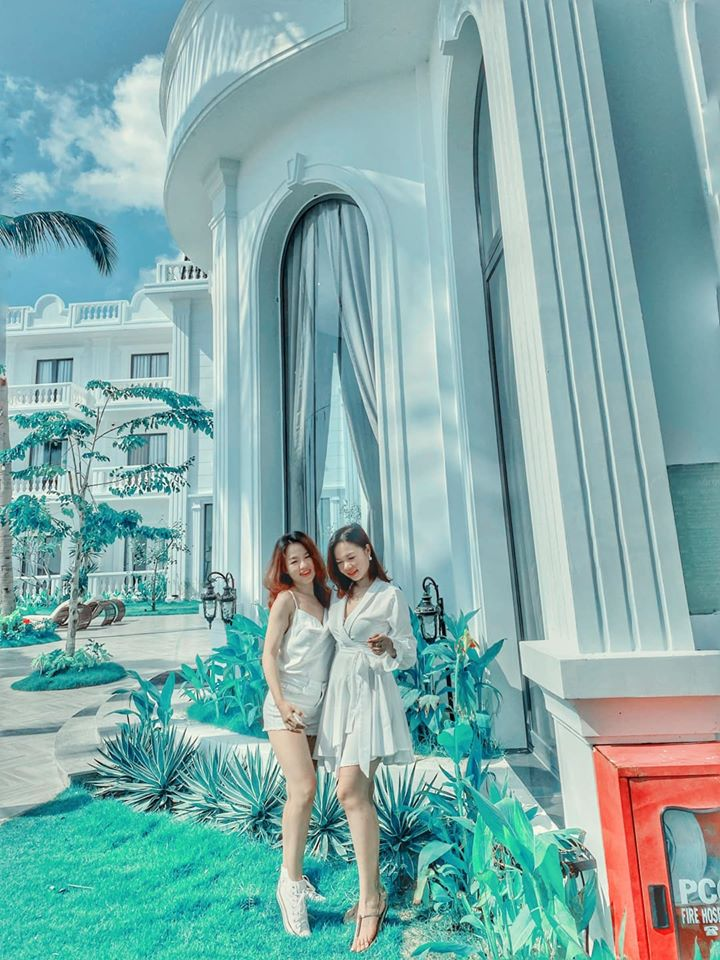 Seaside-Quy-Nhon-ivivu-4