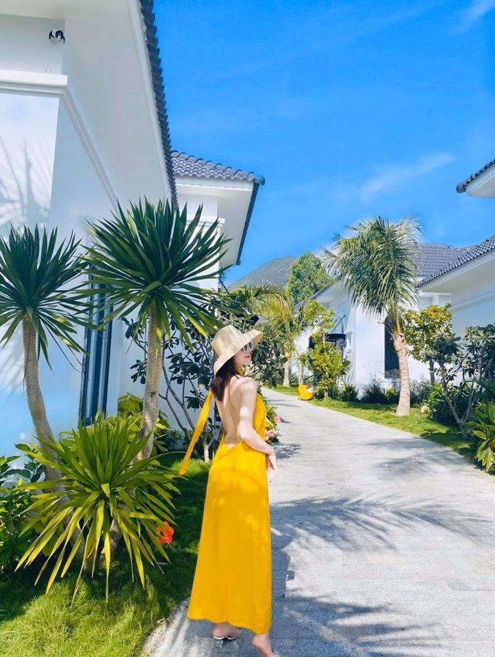 Seaside-Quy-Nhon-ivivu-6