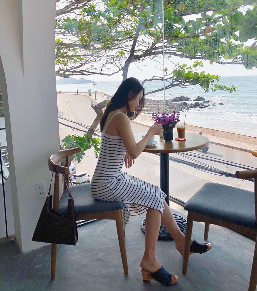 Soho Coffee -vung-tau-ivivu-7