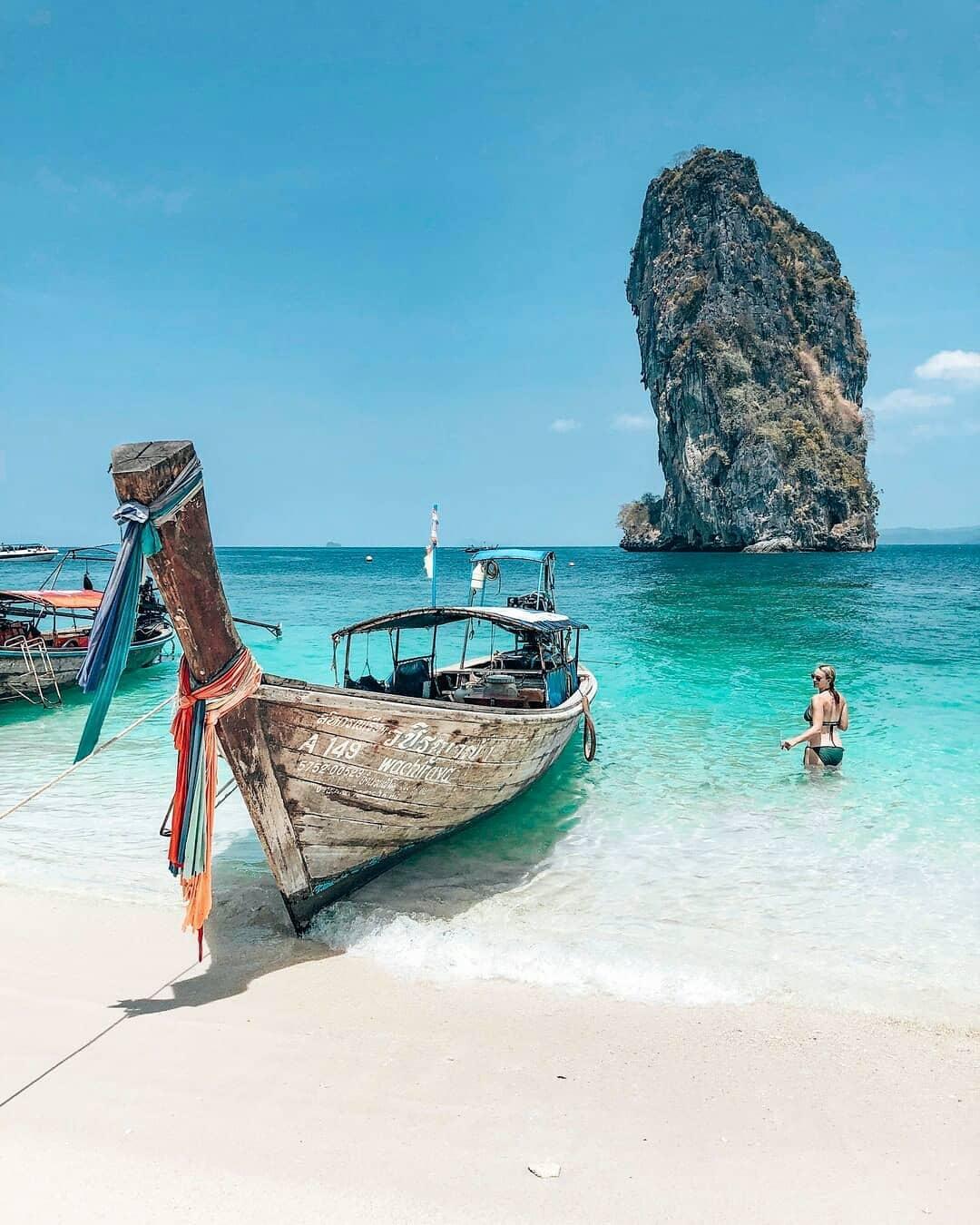 Ảnh: beachlifethailand