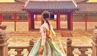 Tour-han-quoc-4n4d-kham-pha Seoul - Nami - Everland-chi-voi-13.990.000 dong-ivivu-4