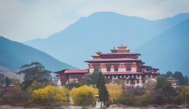 bhutan-qua-lang-kinh-cua-du-khach-viet-ivivu-3
