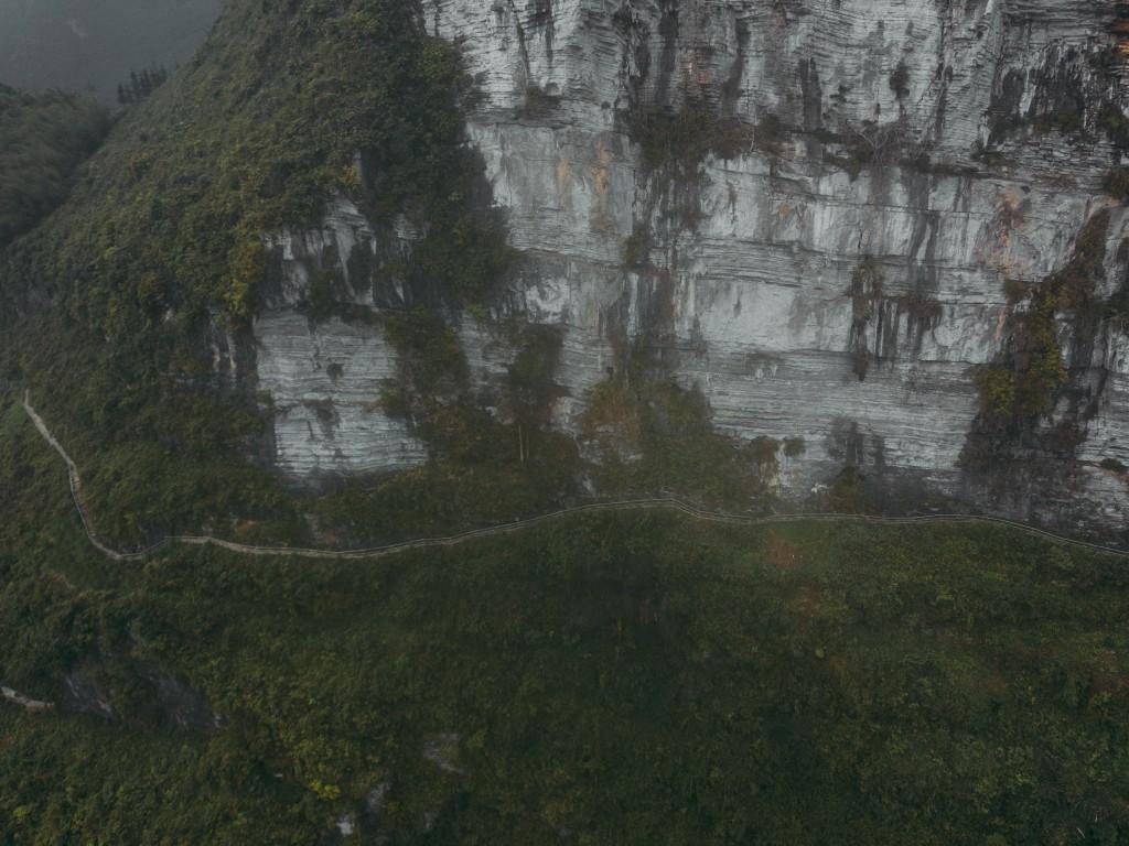 Ảnh: Thiên Nguyễn