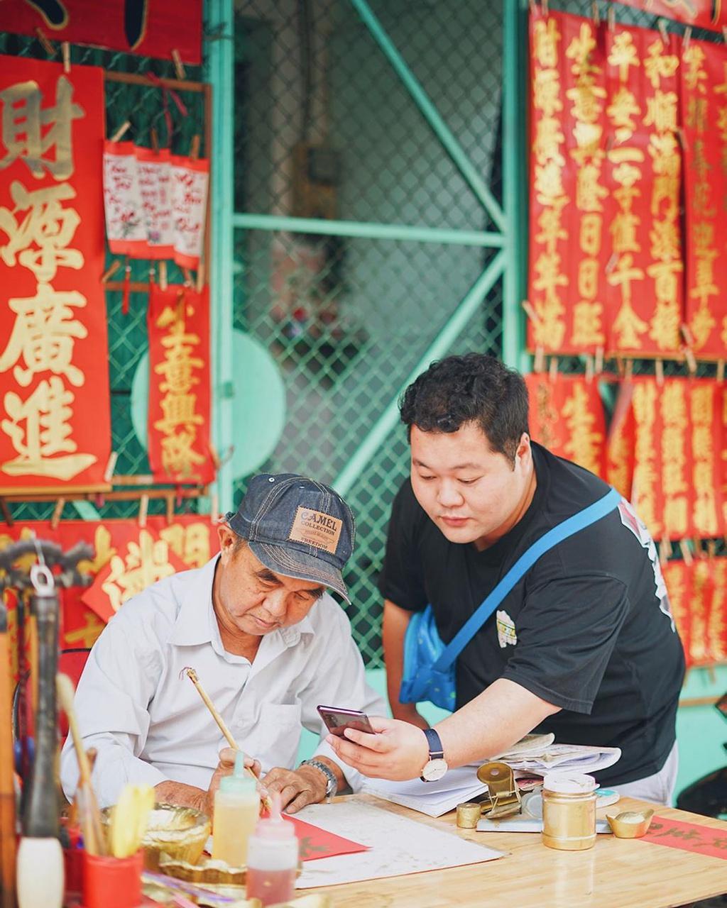 du-lich-chau-a-khong-can-visa-ngay-tai-tphcm-ivivu-6
