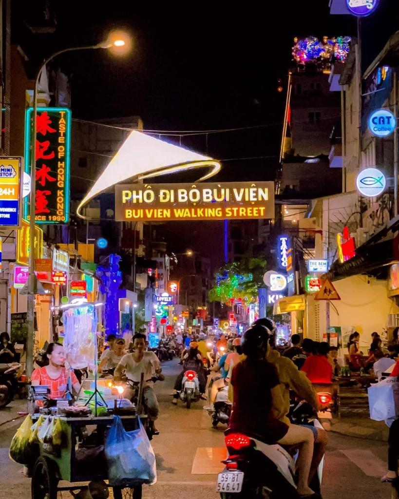 du-lich-chau-a-khong-can-visa-ngay-tai-tphcm-ivivu-8