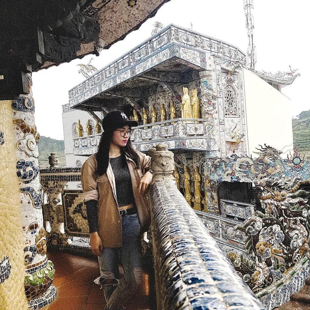 du-xuan-dau-nam-tai-nhung-ngoi-chua-dep-linh-thieng-o-da-lat-ivivu-4