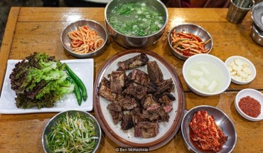 quan-suon-bo-nuong-83-nam-o-seoul-IVIVU-2