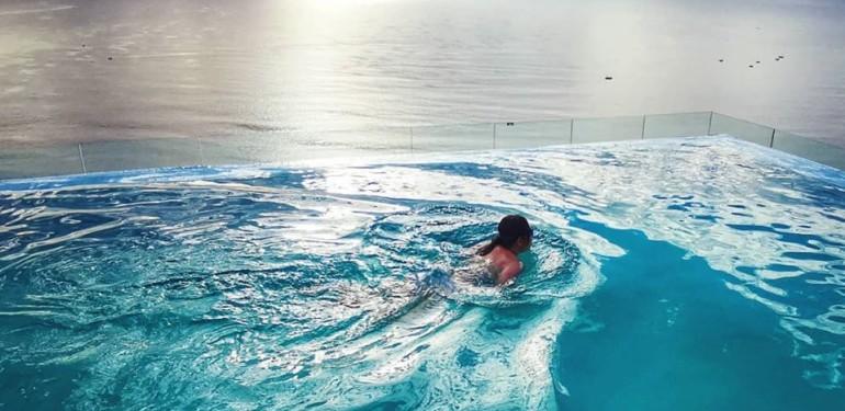 tms-hotel-da-nang-beach-ivivu-6
