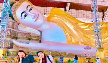 tour-4n3d-myanmar-yangon -bagan-chi-10990000-dong-ivivu-12