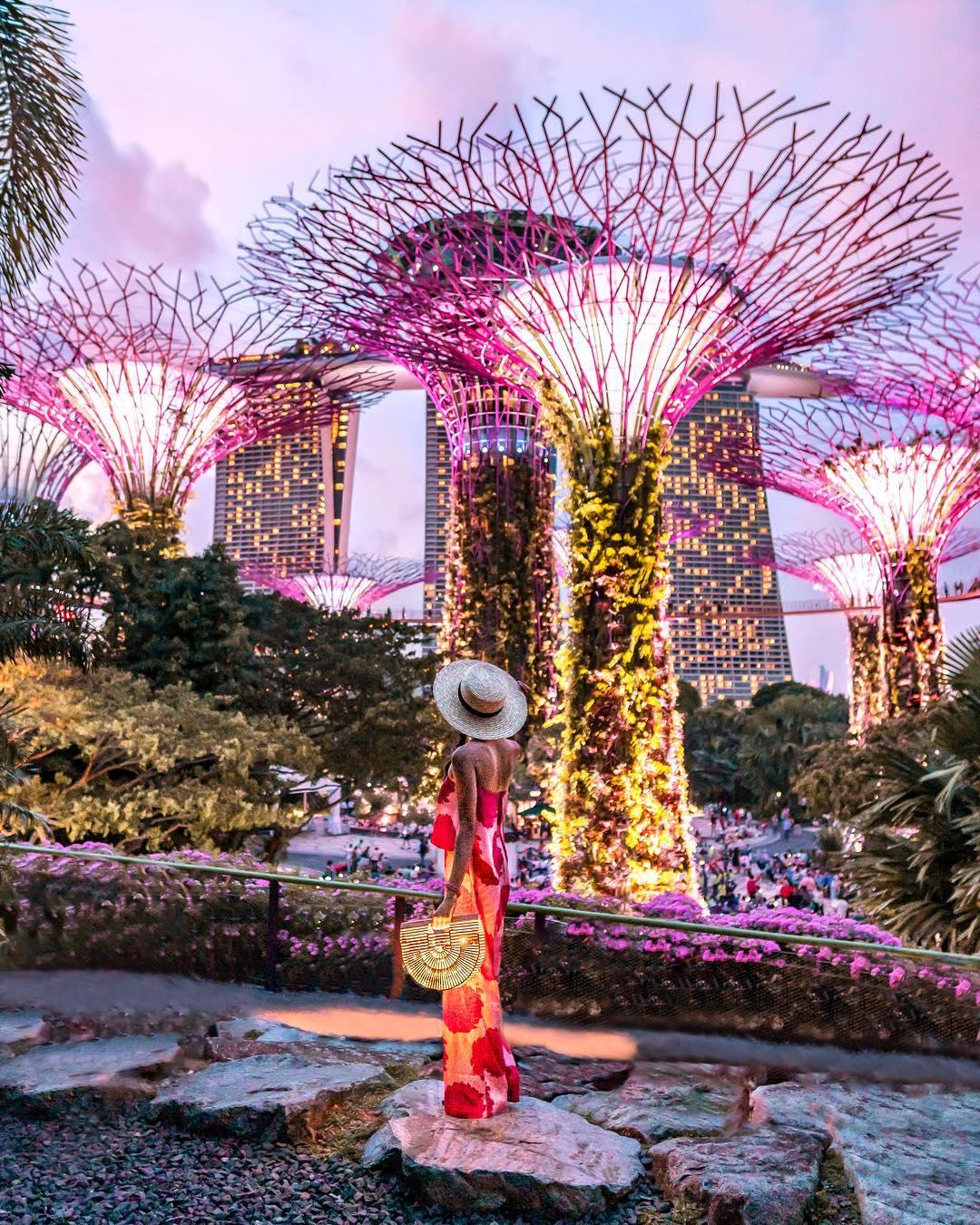tour-singapore-ivivu-7