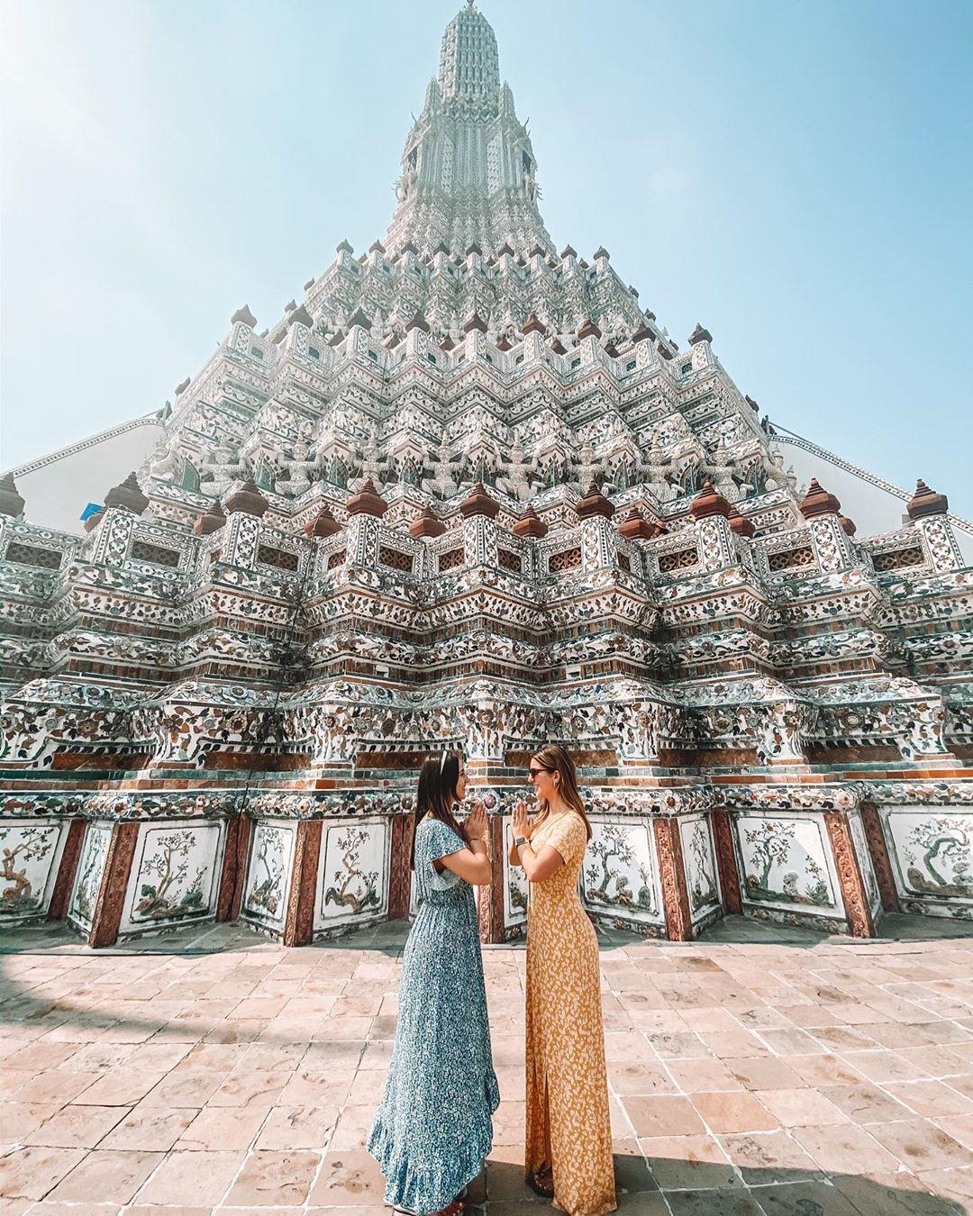 tour-thai-lan-5N4D -TP.HCM - BangKok - Pattaya-chi-6490000-dong-ivivu-10