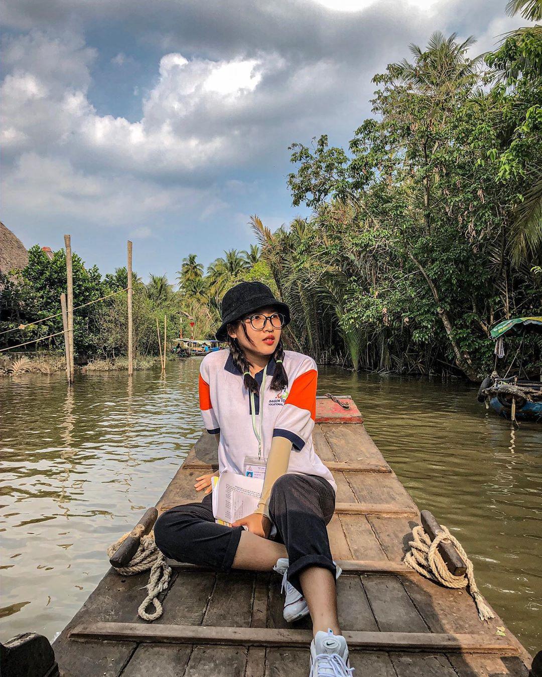 24h khám phá Tour Tiền Giang 1N: Mỹ Tho – Du Lịch Sinh Thái Cao Cấp chỉ 783.000 đồng/khách – iVIVU.com