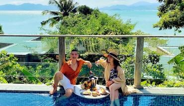 vi-vu-bien-dao-khanh-hoa-check-in-5-resort-sang-chanh-IVIVU-11