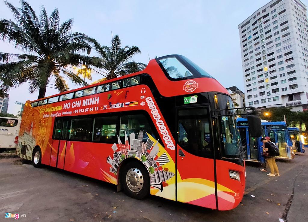 xe-bus-mui-tran-ivivu-5