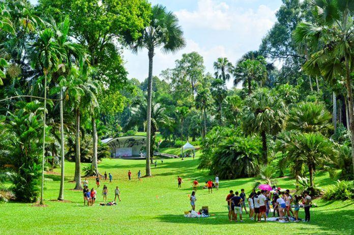 15-diem-den-singapore-bạn-nhat-dinh-phai-den-ivivu-7