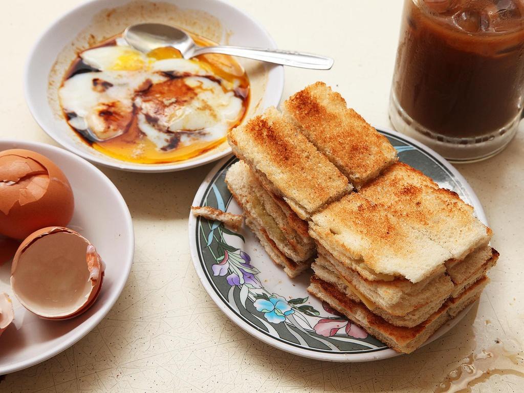 15星期一,美味的新加坡nhat-dinh-phai-thu-thuiv-ivivu-10
